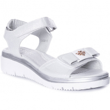 Купить сандалии счастливый ребенок ( id 11862393 )