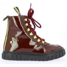 Купить ботинки melania ( id 11809016 )