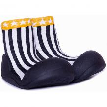 Купить тапочки attipas little star ( id 9637977 )
