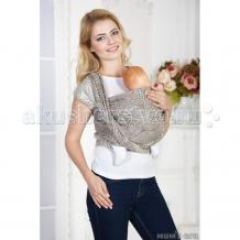Купить слинг mum's era шарф enigma