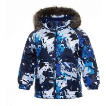 Купить утеплённая куртка huppa virgo ( id 12280267 )