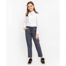 Купить брюки gulliver ( id 11688560 )