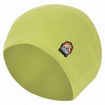 Купить шапка levelpro kids шеврон army, цвет: салатовый ( id 10458626 )