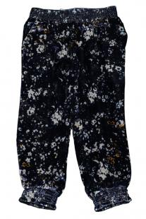 Купить брюки chloe ( размер: 116 6лет ), 9162175