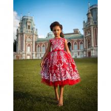 Купить нарядное платье престиж ( id 10070124 )