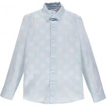 Купить рубашка mek ( id 10787188 )