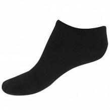 Купить носки наше, цвет: черный ( id 10525316 )