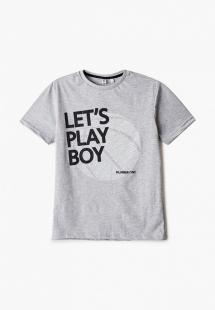 Купить футболка elaria mp002xb00i30k1349y