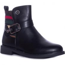 Купить ботинки м+д ( id 12586964 )