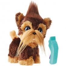 Интерактивная игрушка FurReal Friends Лохматый пёс ( ID 7196312 )