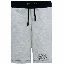 Купить шорты иново, цвет: серый ( id 12809878 )