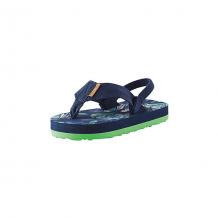 Купить сандалии reima plagen 10629826