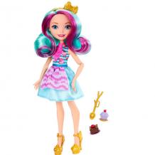Купить mattel ever after high fpd58 принцессы-кондитеры