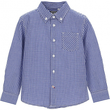 Купить рубашка original marines ( id 14146675 )