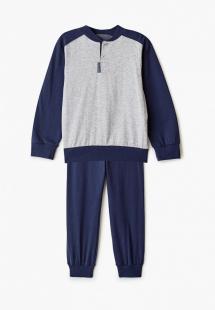 Купить пижама robykris mp002xb00gmecm30116