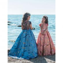 Купить нарядное платье престиж ( id 8328164 )