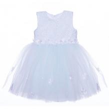 Купить нарядное платье престиж ( id 10070069 )