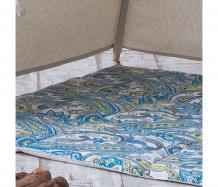 Купить kett-up коврик жар-птица comfort vv16461