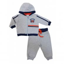 Купить soni kids комплект (толстовка и штаны) гонщик л7121010