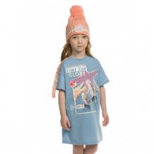 Купить pelican платье для девочек gfdt3160/1 gfdt3160/1