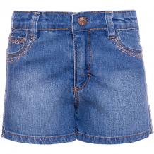 Купить шорты trybeyond ( id 10965511 )