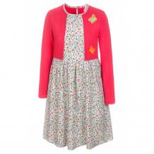 Купить m&d платье для девочки wjd27017m wjd27017m
