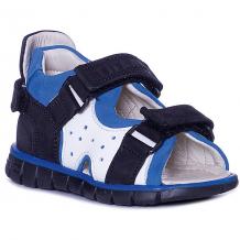 Купить сандалии tiflani ( id 10924843 )