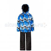 Купить salve by gusti комплект (куртка, полукомбинезон) swb 4645 swb 4645