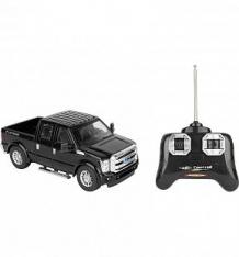 Купить машина на радиоуправлении gk racer series ford f-350 super duty platinum черный ( id 6945997 )