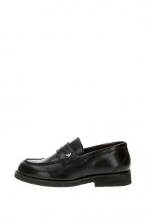 Купить туфли armani ( размер: 30 30 ), 12775576