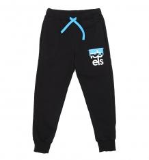 Купить брюки gt, цвет: черный ( id 8167459 )