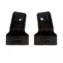 Купить адаптер для автокресла hauck для коляски saturn apollo maxi cosi 375983
