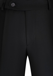 Купить брюки stenser mp002xb002xzcm52158