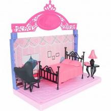 Купить игровой набор игруша barmila спальня ( id 9916902 )