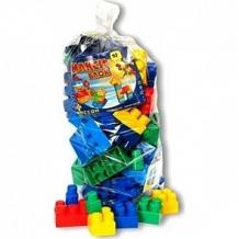 Купить конструктор макси блок макси блок ( id 187097 )