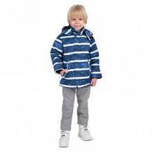 Купить куртка fun time, цвет: синий ( id 11568772 )