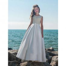 Купить нарядное платье престиж ( id 8328178 )