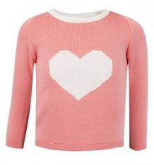 Джемпер Flobaby, цвет: розовый ( ID 4784491 )