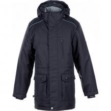 Купить утепленная куртка huppa rolf 1 ( id 10740054 )