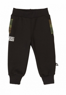 Купить брюки спортивные beverly kids mp002xc004j9cm074