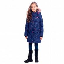 Купить куртка premont лоллипопс, цвет: синий ( id 10961276 )