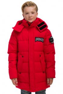 Купить куртка anernuo ( размер: 170 170 ), 11788944