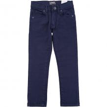 Купить брюки ido ( id 7588089 )