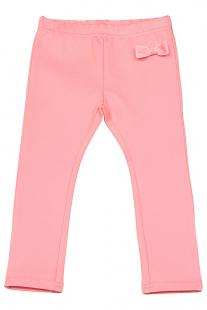 Купить брюки de salitto ( размер: 110 110 ), 7892103