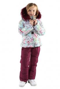 Купить куртка tooloop ( размер: 150 12лет ), 12085228