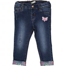 Купить джинсы birba ( id 12543211 )