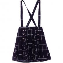 Купить юбка catimini 9550267