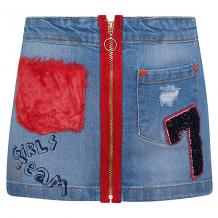 Купить джинсовая юбка tuc-tuc ( id 12355374 )