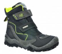 Купить imac ботинки для мальчика 432478ic700