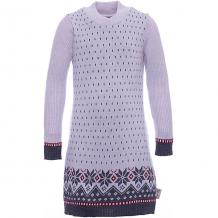 Купить платье gakkard ( id 9022481 )